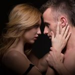 Tantra massages for couples