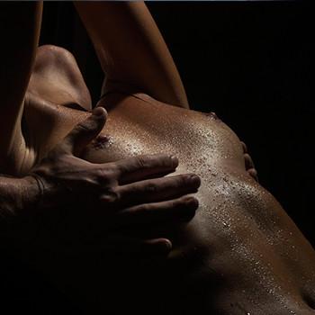 masaż kaszmirski