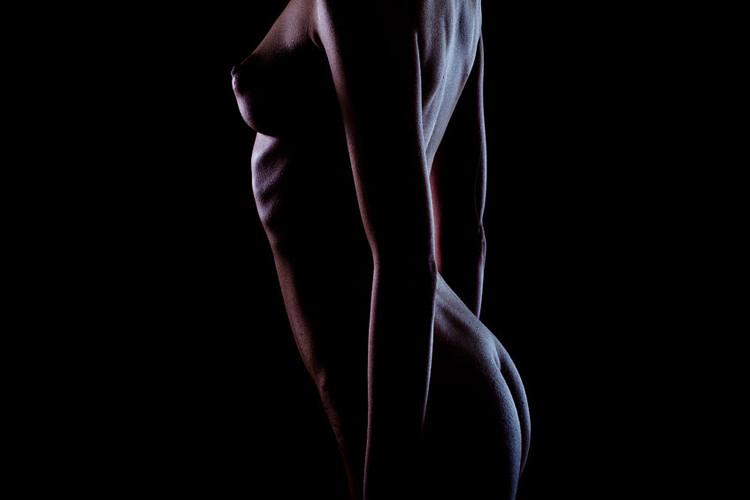 Masaż tantryczny a masaż erotyczny