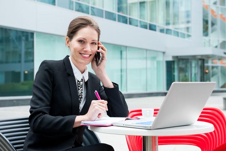 Jak osiągnąć sukces zawodowy